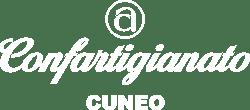 LogoConfartigianatoCuneo